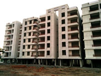 casa green project in noida extension